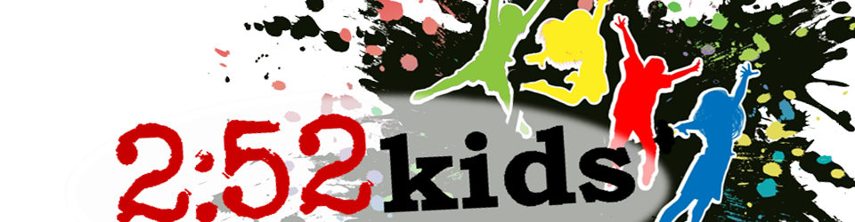 252kids web featured