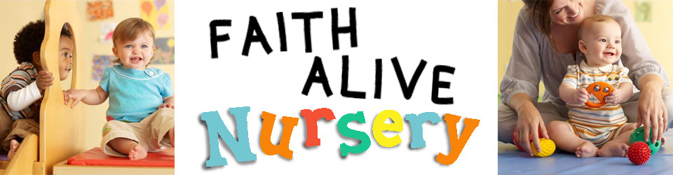Faith Alive Nursery_edited-1