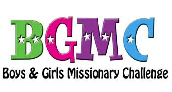 bgmc banner