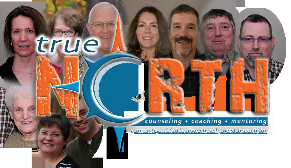 True North 2016 Logo with Team copy